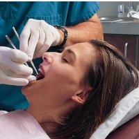 Masalah yang Timbul Setelah Pengobatan Gigi