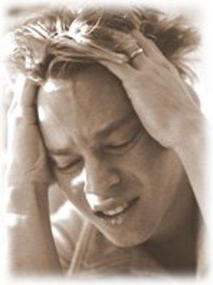 Stres dan Kesehatan Gigi
