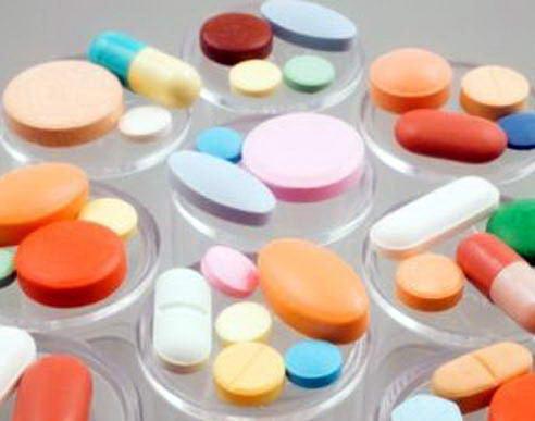 mekanisme kerja obat-obatan yang sering sekali digunakan dalam bidang kedokteran gigi