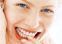 Asuransi Kesehatan Gigi Baik untuk Kesehatan Gigi