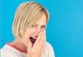 tips untuk tetap sehat dan menjaga kesehatan mulut